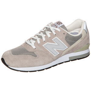 MRL996-AG-D Sneaker, Grau, zoom bei OUTFITTER Online