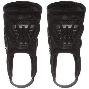 Pro Ankle Guard Knöchelschützer, Schwarz, zoom bei OUTFITTER Online