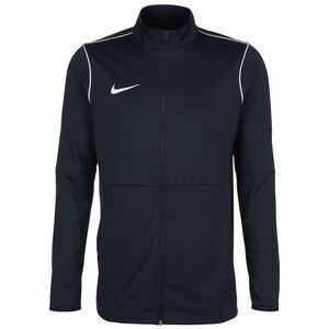 Park 20 Dry Trainingsjacke Herren, dunkelblau / weiß, zoom bei OUTFITTER Online
