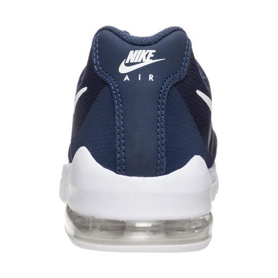 Max Invigor Sneaker Kinder, Blau, zoom bei OUTFITTER Online