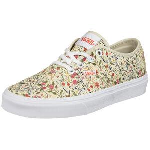 Doheny Decon Sneaker Damen, beige / weiß, zoom bei OUTFITTER Online