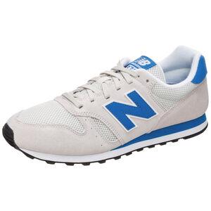 ML373-SWB-D Sneaker, Grau, zoom bei OUTFITTER Online