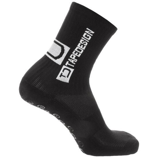 Allround Classic Socken, schwarz, zoom bei OUTFITTER Online