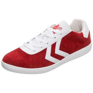 Off-Field Sneaker Herren, Rot, zoom bei OUTFITTER Online