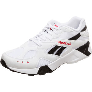 Aztrek Sneaker, Weiß, zoom bei OUTFITTER Online