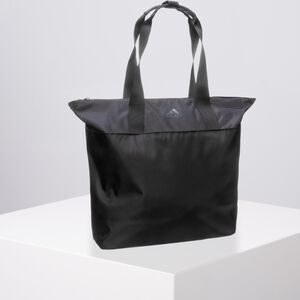 ID Tote Tasche Damen, , zoom bei OUTFITTER Online