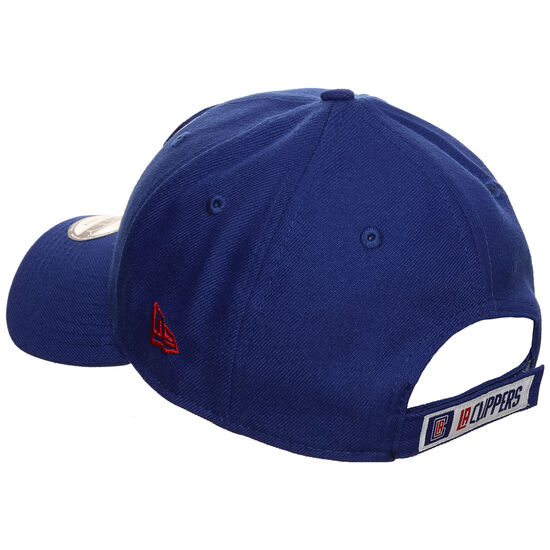 9FORTY NBA Los Angeles Clippers The League Cap, , zoom bei OUTFITTER Online