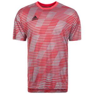 Tango T-Shirt  Herren, Pink, zoom bei OUTFITTER Online