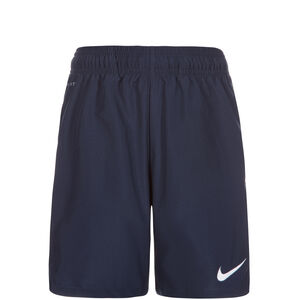Academy 16 Short Kinder, Blau, zoom bei OUTFITTER Online