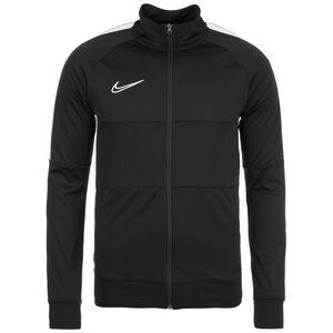 Dry Academy 19 Track Trainingsjacke Herren, schwarz / weiß, zoom bei OUTFITTER Online