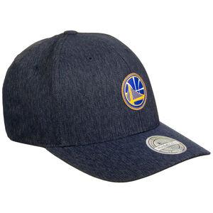 Golden State Warriors HWC Kraft 110 Snapback Cap, , zoom bei OUTFITTER Online