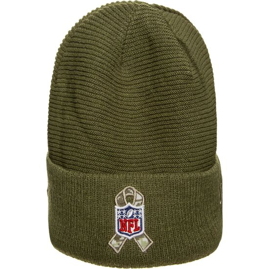 NFL Pittsburgh Steelers Mütze, , zoom bei OUTFITTER Online