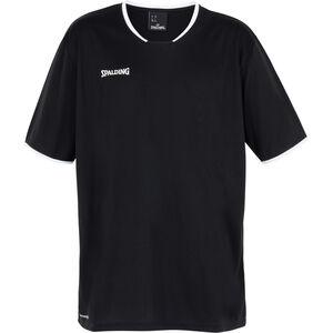 Move Shooting T-Shirt Herren, schwarz, zoom bei OUTFITTER Online
