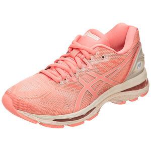 Gel-Nimbus 20 SP Laufschuh Damen, Pink, zoom bei OUTFITTER Online