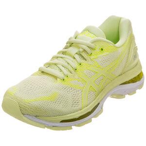 Gel-Nimbus 20 Laufschuh Damen, Gelb, zoom bei OUTFITTER Online