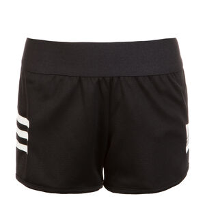 Climacool Shorts Mädchen, , zoom bei OUTFITTER Online