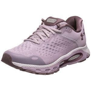 HOVR Infinite 3 Laufschuh Damen, violett, zoom bei OUTFITTER Online