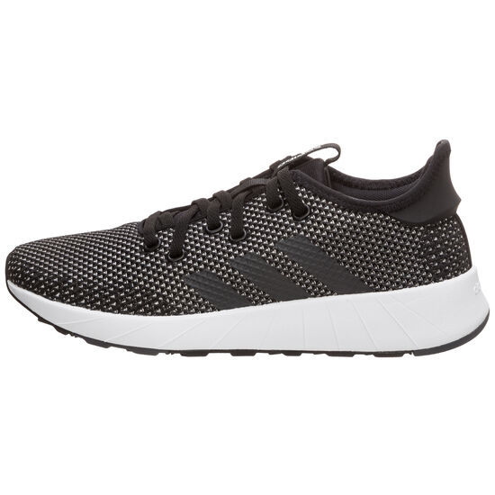 new style 3ce0c a45f3 ... Questar X BYD Sneaker, schwarz   weiß, zoom bei OUTFITTER Online ...