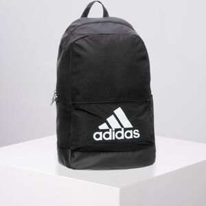 Classic Badge of Sport Rucksack, , zoom bei OUTFITTER Online