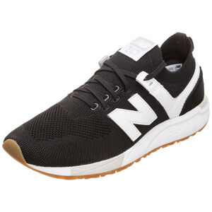 MRL247-DY-D Sneaker, Schwarz, zoom bei OUTFITTER Online