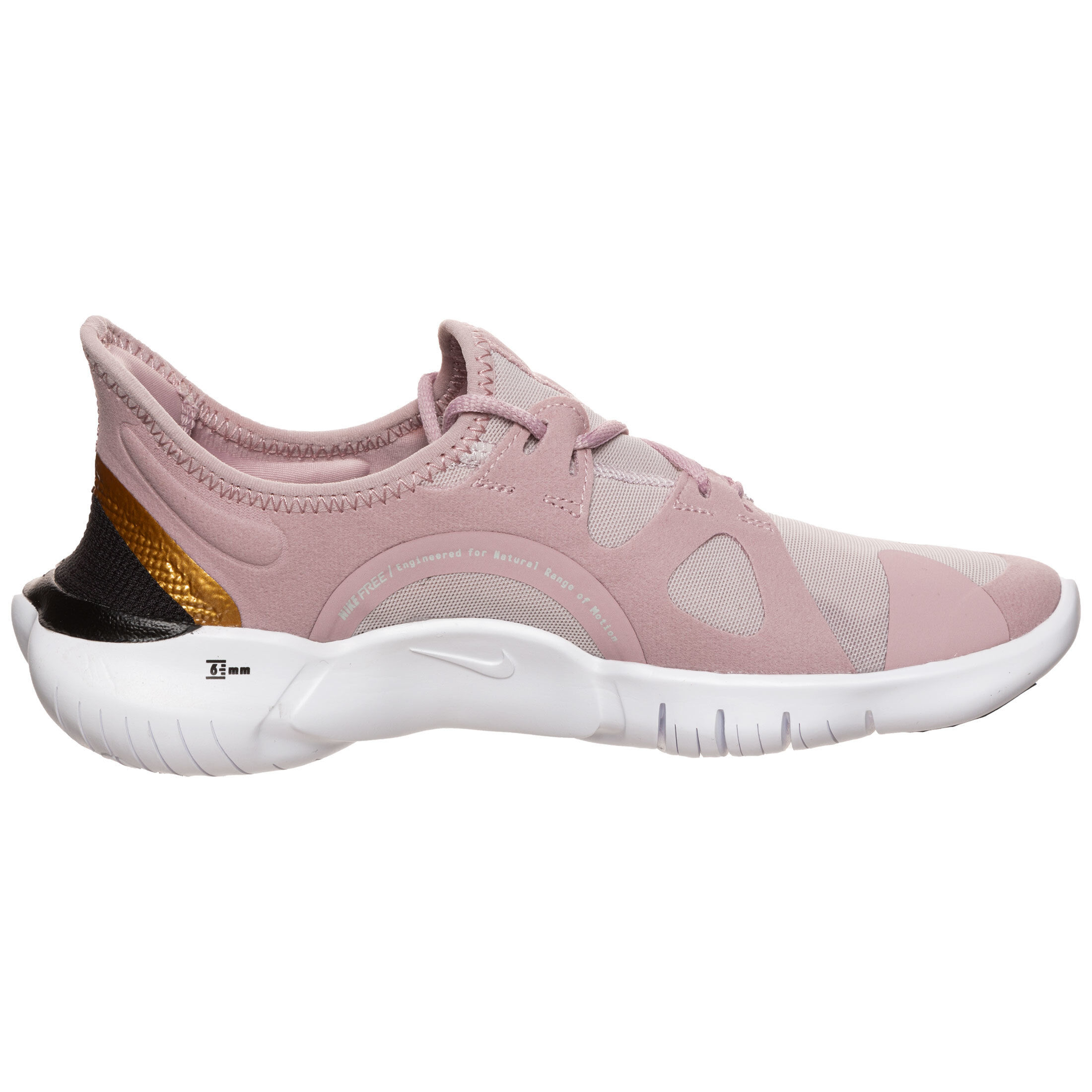 RosaLila Puma Laufschuhe Damen Schuhe Online Kaufen