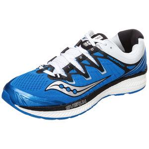 Triumph ISO 4 Laufschuh Herren, Blau, zoom bei OUTFITTER Online