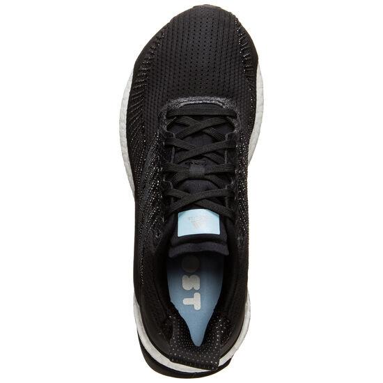 Solarboost 19 Laufschuh Damen, schwarz / grau, zoom bei OUTFITTER Online