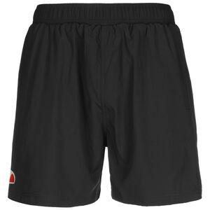 Oddi Shorts Herren, schwarz, zoom bei OUTFITTER Online