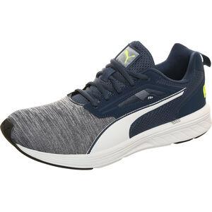 NRGY Rupture Sneaker Herren, dunkelblau / weiß, zoom bei OUTFITTER Online