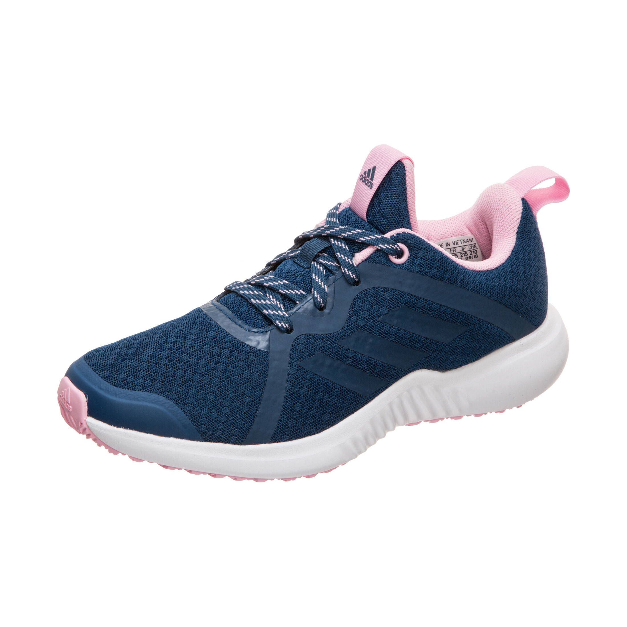 X Bei Fortarun Kinder Outfitter Adidas Performance NwOnvm80