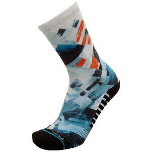 Higher Places Crew Socken Herren, bunt, zoom bei OUTFITTER Online