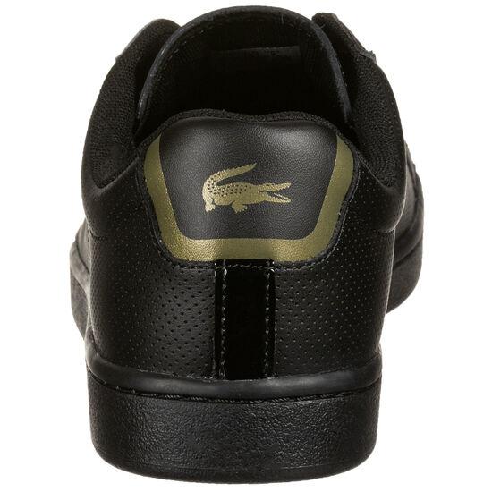Carnaby Evo 120 Sneaker Damen, schwarz, zoom bei OUTFITTER Online