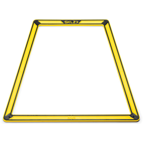 10 Agility Trainer Pro Trapeze, , zoom bei OUTFITTER Online