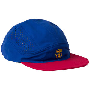 FC Barcelona Tailwind Cap, , zoom bei OUTFITTER Online