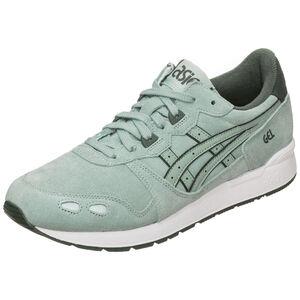 Gel-Lyte Sneaker, Grau, zoom bei OUTFITTER Online
