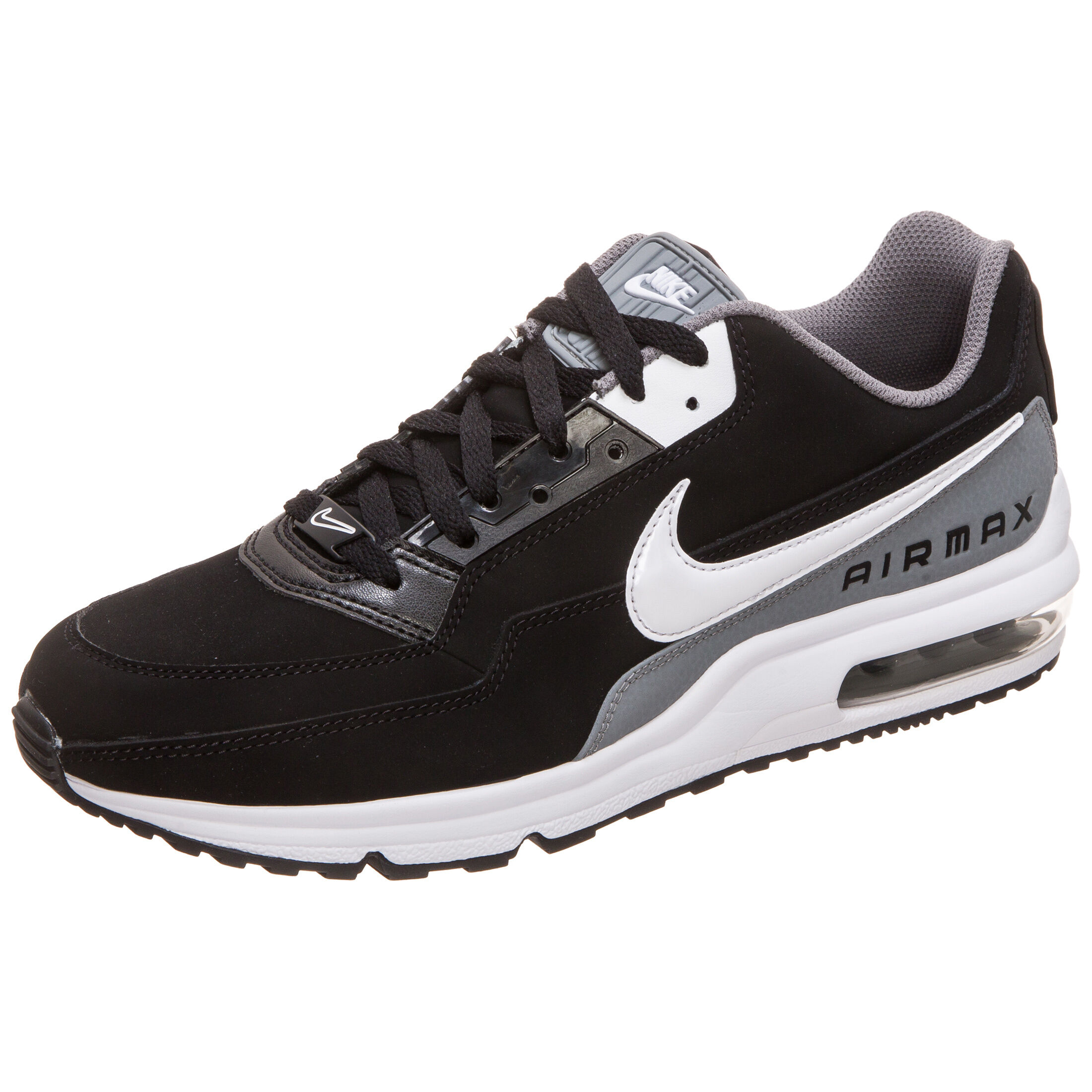 Outfitter Sneaker Air Bei Shop Max Nike Lifestyle FfpxwqAw7