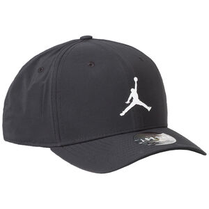 Jordan Classic99 Snapback Cap, , zoom bei OUTFITTER Online