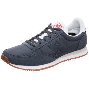 WL220-VN-B Sneaker Damen, Grün, zoom bei OUTFITTER Online