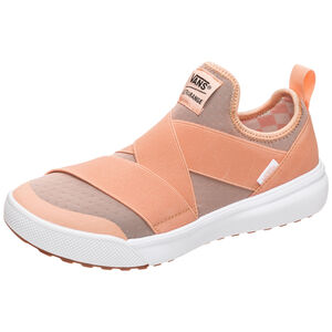 UltraRange Gore Sneaker Damen, Pink, zoom bei OUTFITTER Online