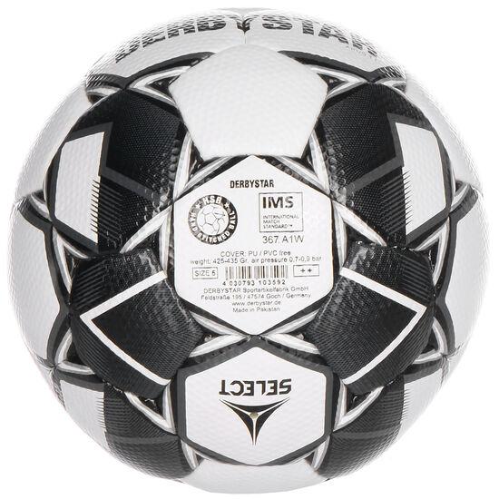 Apus TT V20 Fußball, , zoom bei OUTFITTER Online