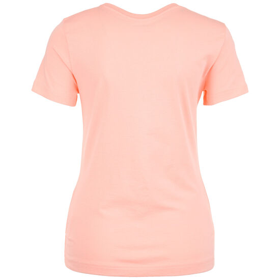 Graphic Special T-Shirt Damen, korall, zoom bei OUTFITTER Online
