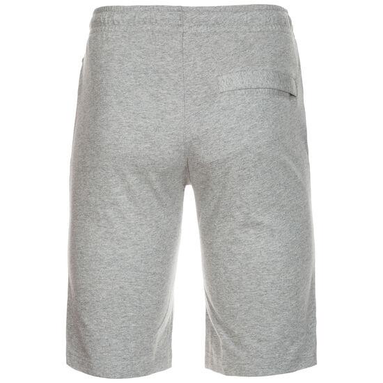 Jersey Club Short Herren, Grau, zoom bei OUTFITTER Online