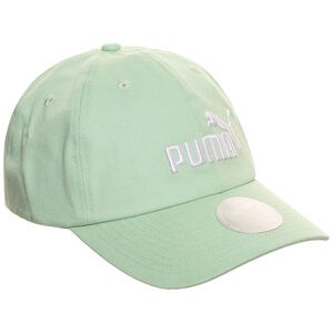 ESS Snapback Cap, mint, zoom bei OUTFITTER Online