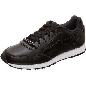 Royal Glide LX Sneaker Damen, schwarz / weiß, zoom bei OUTFITTER Online