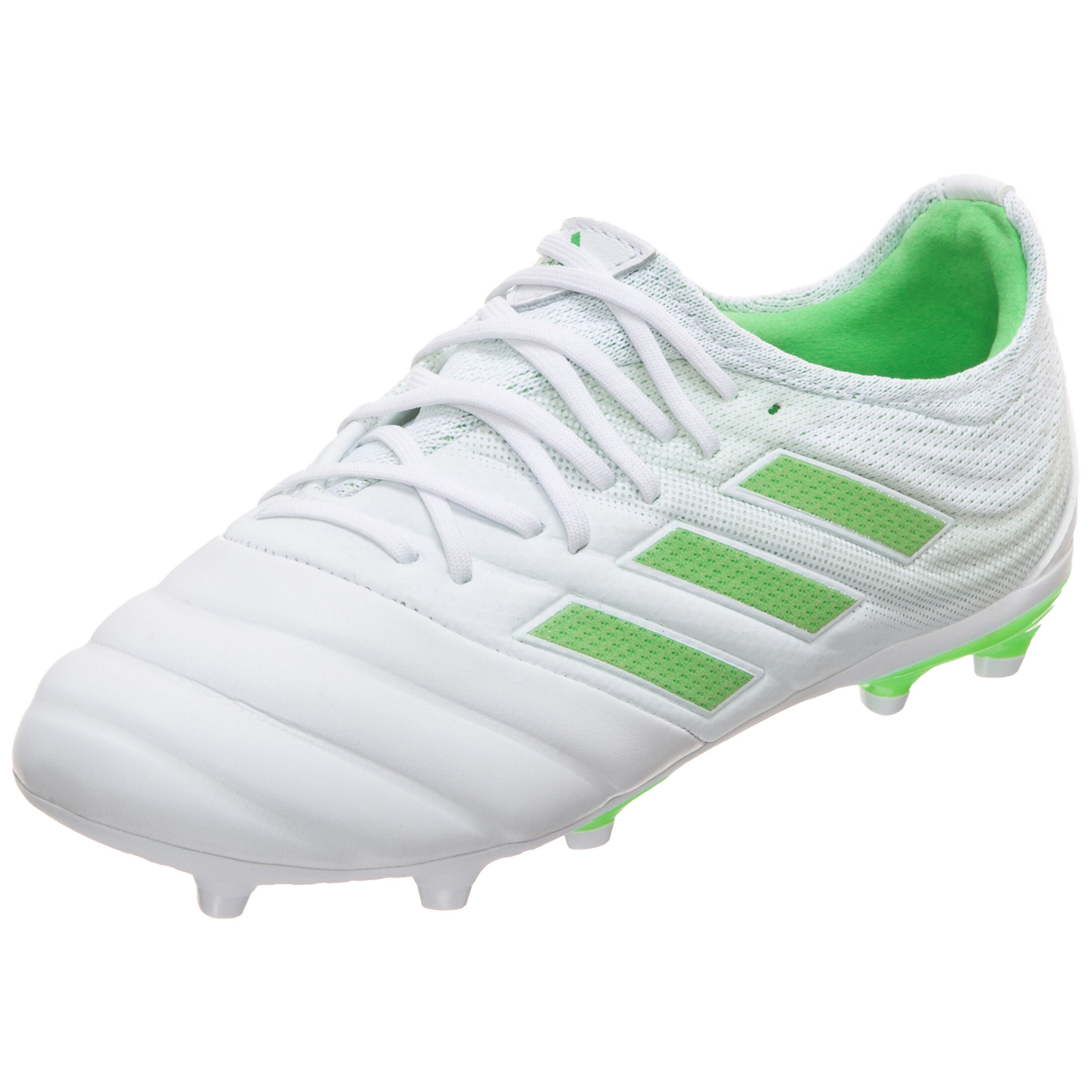 adidas Copa kaufen | adidas bei OUTFITTER