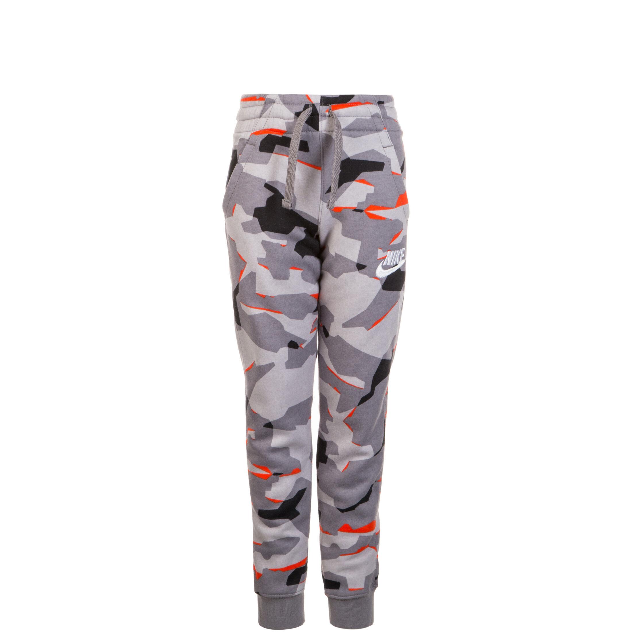 Kinder Jogginghose Nike