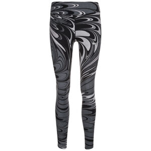 Power Epic Lux Lauftight Damen, Grau, zoom bei OUTFITTER Online