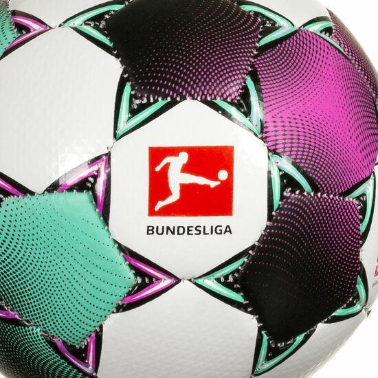 Bundesliga Brillant Mini Fußball, , zoom bei OUTFITTER Online