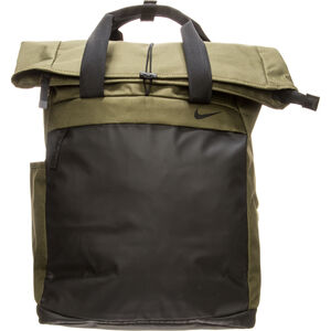 Radiate Rucksack, , zoom bei OUTFITTER Online