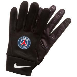 Paris St.-Germain Stadium Feldspielerhandschuh Herren, Schwarz, zoom bei OUTFITTER Online